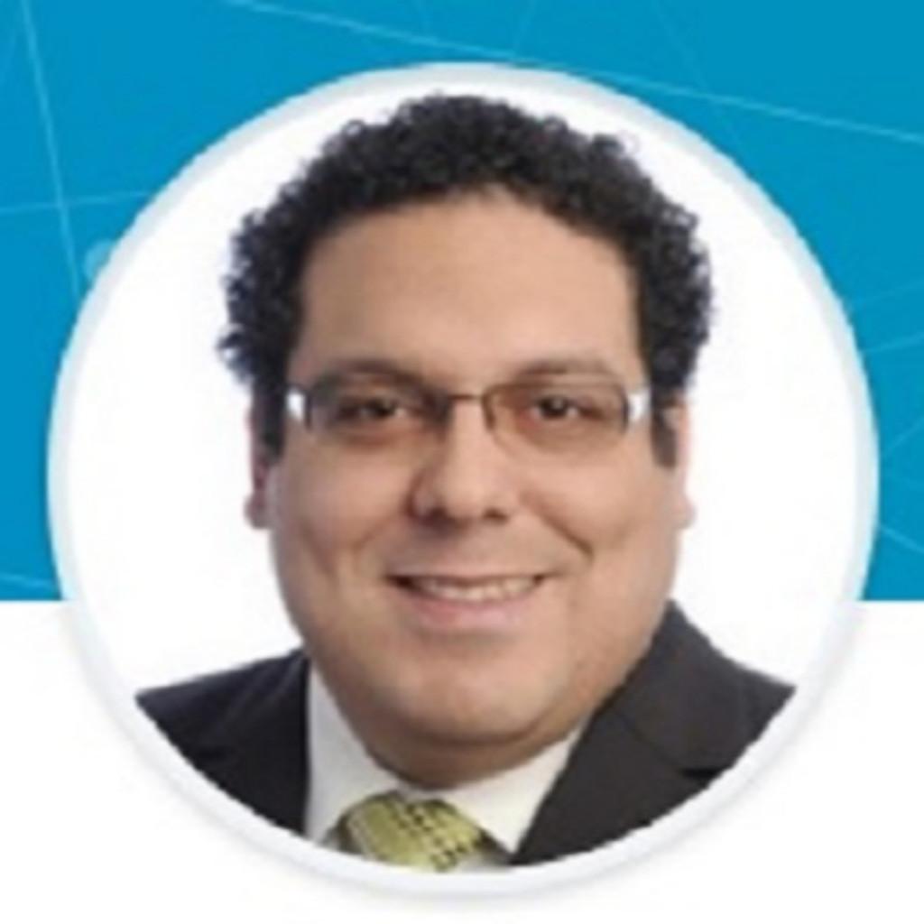 Jorge Ariza's profile picture