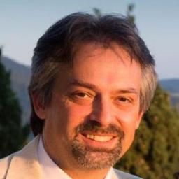 Dr. Flavio Tosi