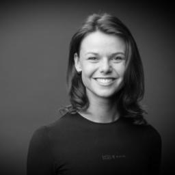 Stefanie Schröder's profile picture