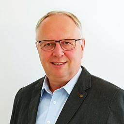 Felix Wiesner