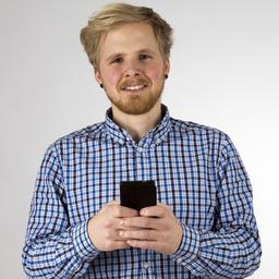 Lars Engel