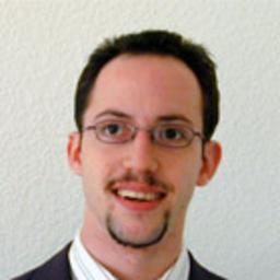 Marc Randow - Datenwachschutz.de - Münster