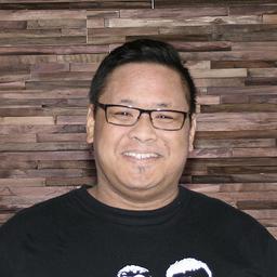 Phong Luu Tran's profile picture