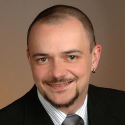 Matthias Szusdziara's profile picture