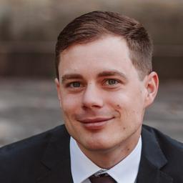 Philipp Bastian's profile picture