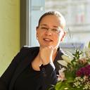 Katja Hiller