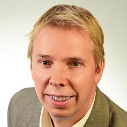 Robert Kalimullin's profile picture
