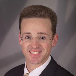 Martin Jakob's profile picture