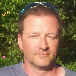 Jörg Gräfingholt - Multimedia Service Gräfingholt - Sprockhövel