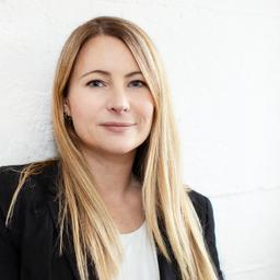 Nina Fricke - ABAKUS Internet Marketing GmbH - Hannover
