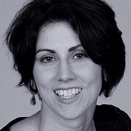 Sabine Baum's profile picture