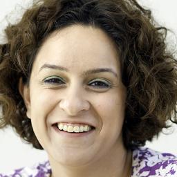 Dr. solmaz Golsabahi-Broclawski - www.mitk.eu - Bielefeld