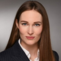 Anna-Katharina Heidbüchel