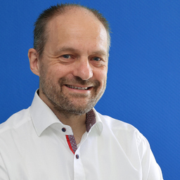Andreas Kühl - energynet.de - Berlin