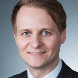 Matthias Dittrich - REWE Digital (Kölner Weinkeller) - Köln