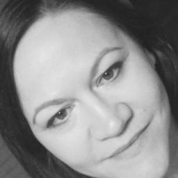 Mag. Kiriaki Duvenhorst's profile picture