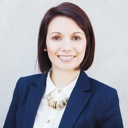 Joana Marit Feucht's profile picture