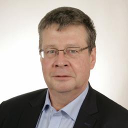 Frank Günther - FGC-Frank Günther Consult - Berlin