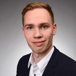 Jan Moorwessel - gkv informatik GbR - Wuppertal