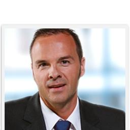 Andreas Schmid - DATAGROUP Mobile Solutions AG - Stuttgart