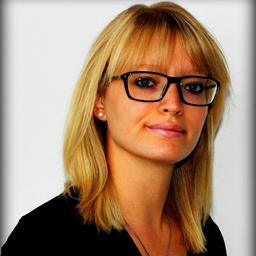 Julia Hainitz's profile picture