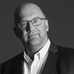 Paul Volker Basse - Meyle+Müller GmbH+Co. KG - Pforzheim
