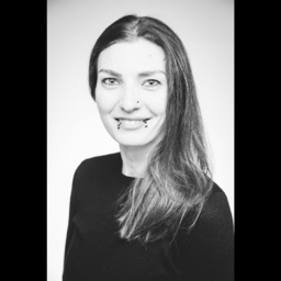 Julia Besler's profile picture