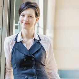 Alice Drosdek's profile picture