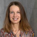 Yvonne Reichelt