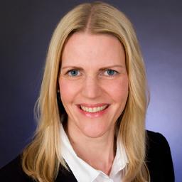 Katrin Schmidt