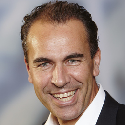 Stefan Bronzel