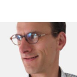 Dr. Christof Schalhorn - Christof Schalhorn / Einzelunternehmen - München