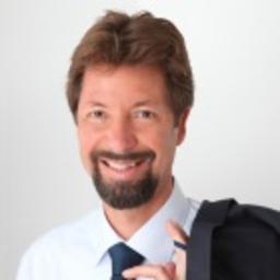 Detlef Günther - Detlef Günther - Unternehmensberater - Kaarst