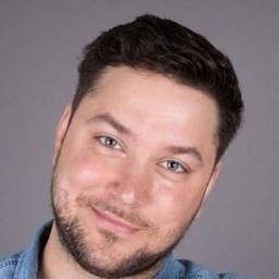 René Riegel's profile picture