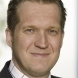 Achim Bundschuh - Unternehmensberatung für Strategie, Restrukturierung und Interim-Management - Fellbach