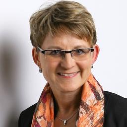 Andrea Jug