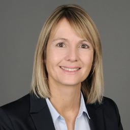 Anja Gorbach's profile picture