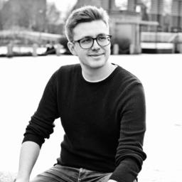 Jan Weber's profile picture