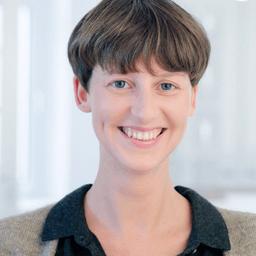 Eva-Maria Seibel