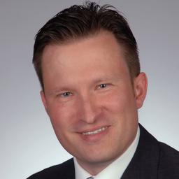 David Harnisch's profile picture