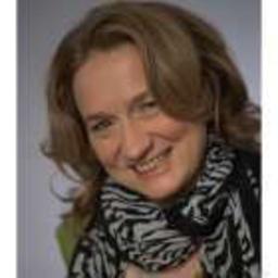 Sabine Feldner