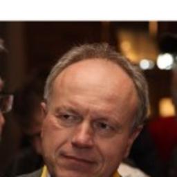 Prof. Johann-Christoph Freytag