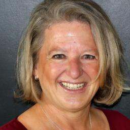 Astrid Braungart