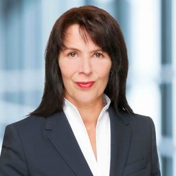 Dr Nina Kuntschik - Stora Enso - Düsseldorf
