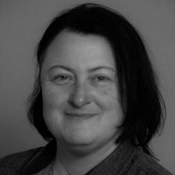 Claudia Meier's profile picture