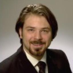 Maciek Niemczyk's profile picture