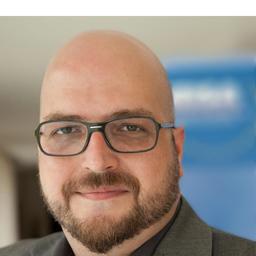 Olaf Adam - Content 21 - Custom Content // Consulting // Corporate Storytelling - Düsseldorf