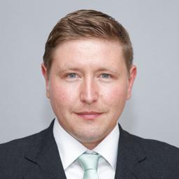 Ronny Springer - Signavio GmbH - Berlin