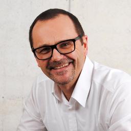 Joachim Becker's profile picture
