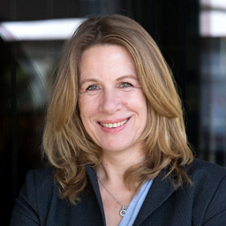 Susanne Milark's profile picture